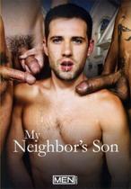 My Neighbor's Son