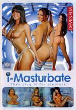 i-Masturbate 1