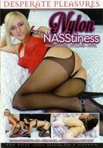 Nylon Nasstiness