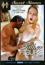 Father Figure 04