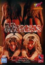 5 Dreams 1