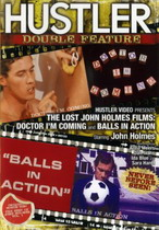 The Lost John Holmes Films
