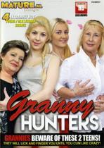 Granny Hunters