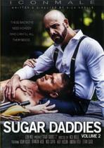 Sugar Daddies 2