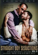 Straight Boy Seductions 2
