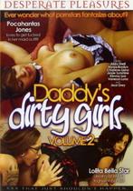 Daddy's Dirty Girls 2