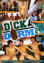 Dick Dorm 02