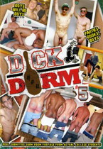 Dick Dorm 05