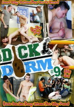 Dick Dorm 09