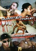Quartier Chaud 3