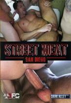 Street Meat: San Diego