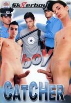 Boycatcher