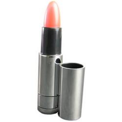 Maxxximum Lipstick Vibe