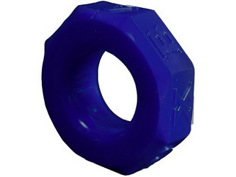 Oxballs Screwballs: Blue