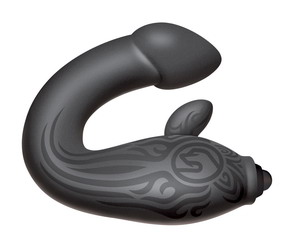 Falcon Pro Flex Prostate Massager