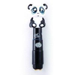 BzzzBuddies: Pandy