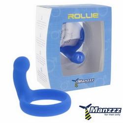 Rollie: Blue