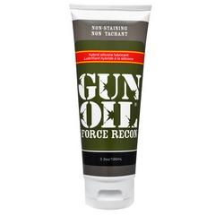 Gun Oil Force Recon 100ml