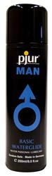 Pjur Man Basic Water Glide: 250ml
