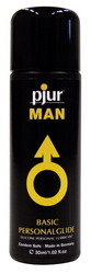 Pjur Man Basic Personal Glide: 30ml