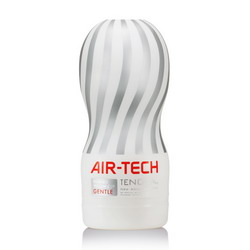 TENGA Air Tech Reusable Cup: Gentle