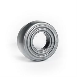 Zizi Accelerator: Silver