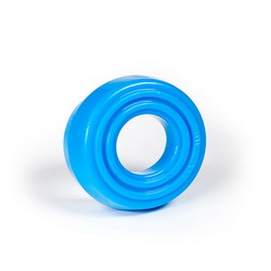 Zizi Accelerator: Blue Fluo