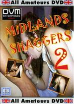 Midlands Shaggers 2