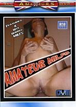 Amateur MILFs