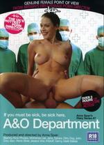 A & O Department