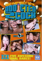 Addicted 2 Cock