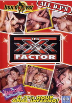 The XXX Factor 1