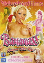 Bananass: Cream Her Up!