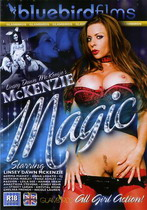 McKenzie Magic