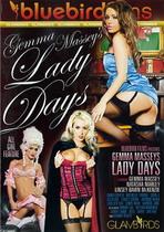 Lady Days