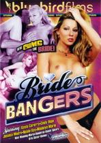 Bride Bangers 1