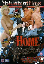 Home Affairs 1