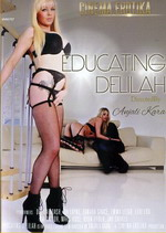 Educating Delilah