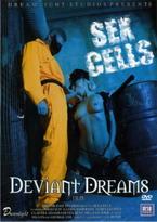 Sex Cells