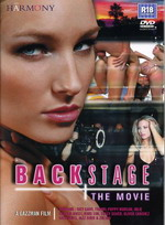 Backstage: The Movie