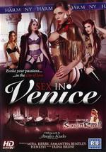Sex In Venice