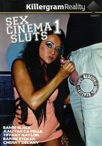 Sex Cinema Sluts 1
