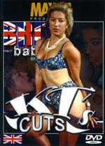 KT's Cuts