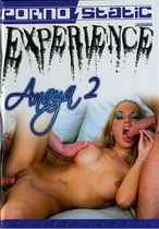 Experience Anaya 2