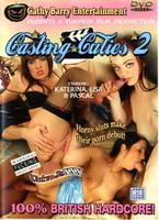 Casting Cuties 2
