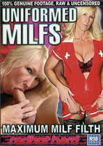 Uniformed MILFS