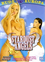 Stardust Angels 1