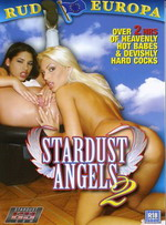 Stardust Angels 2