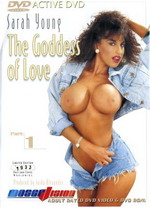 The Goddess Of Love 01