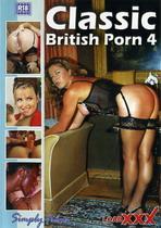 Classic British Porn 04